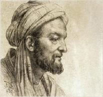 Avicenna, il suo Codice è stata la Bibbia per i medici dei secoli seguenti