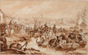 embarquement_armee_d_egypte_a_toulon_en_1798